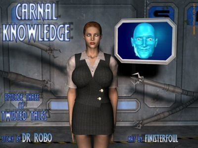carnalknowledge1-6