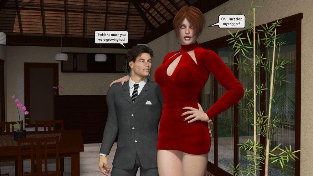 [bmtbguy] Cheap Tricks III [11+ ongoing] - part 4
