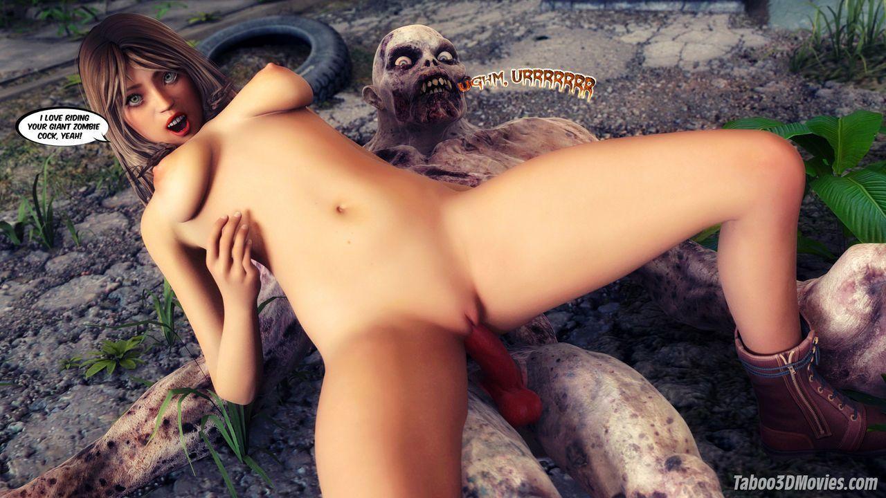 Free downliad xxx zombi porn mivie sex toons