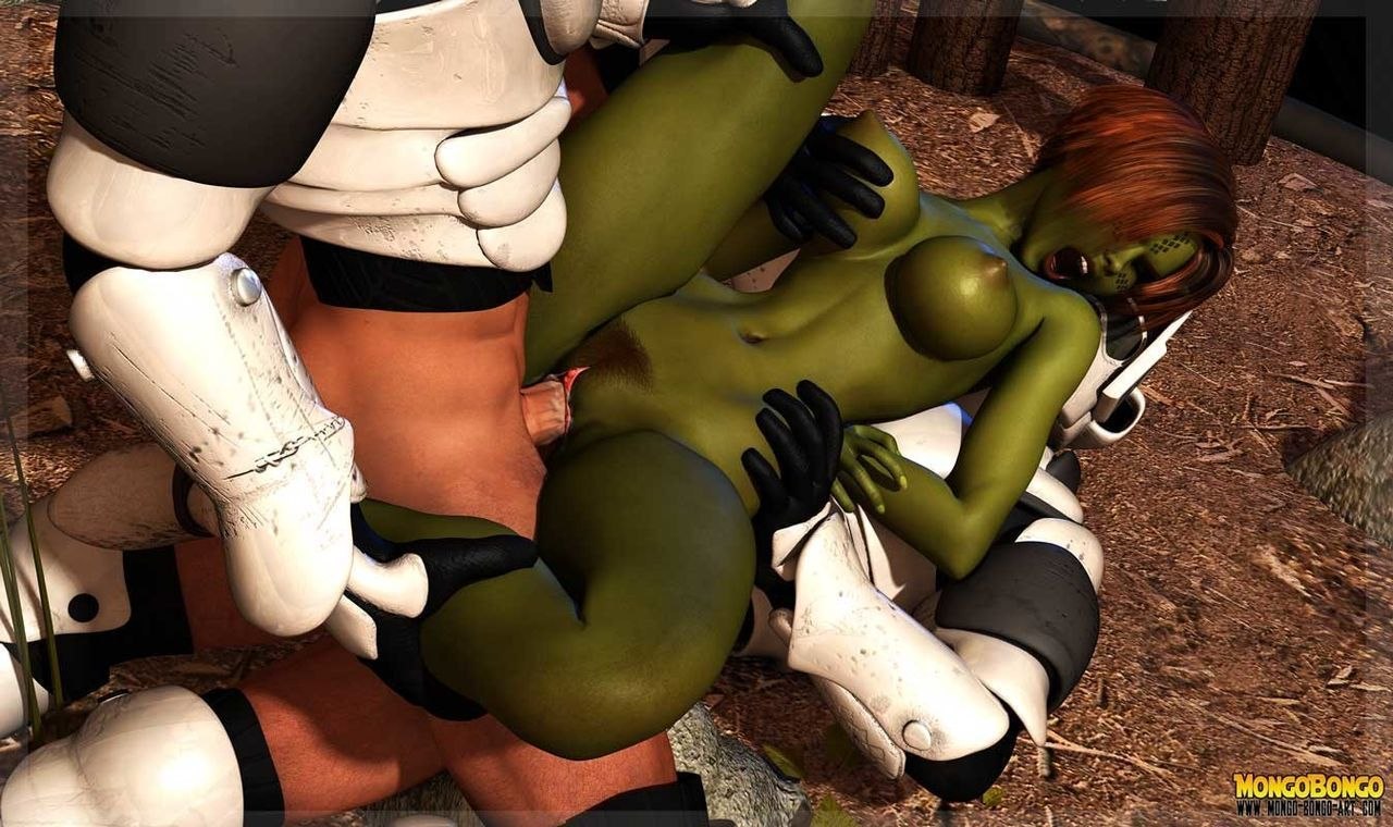 Star wars 3d porn pics free download sex scenes