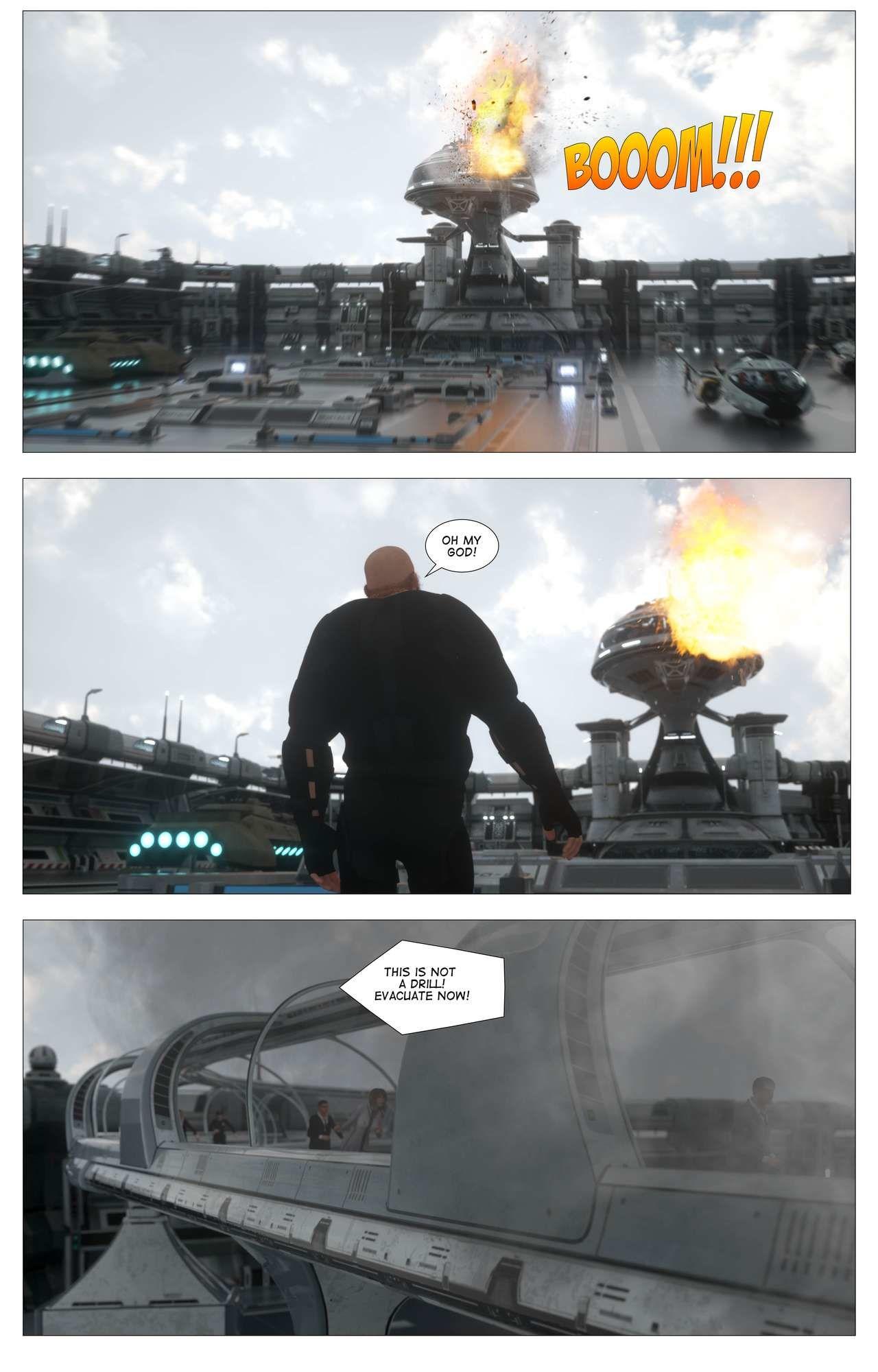 [G9MPcomics] Zerion - part 10