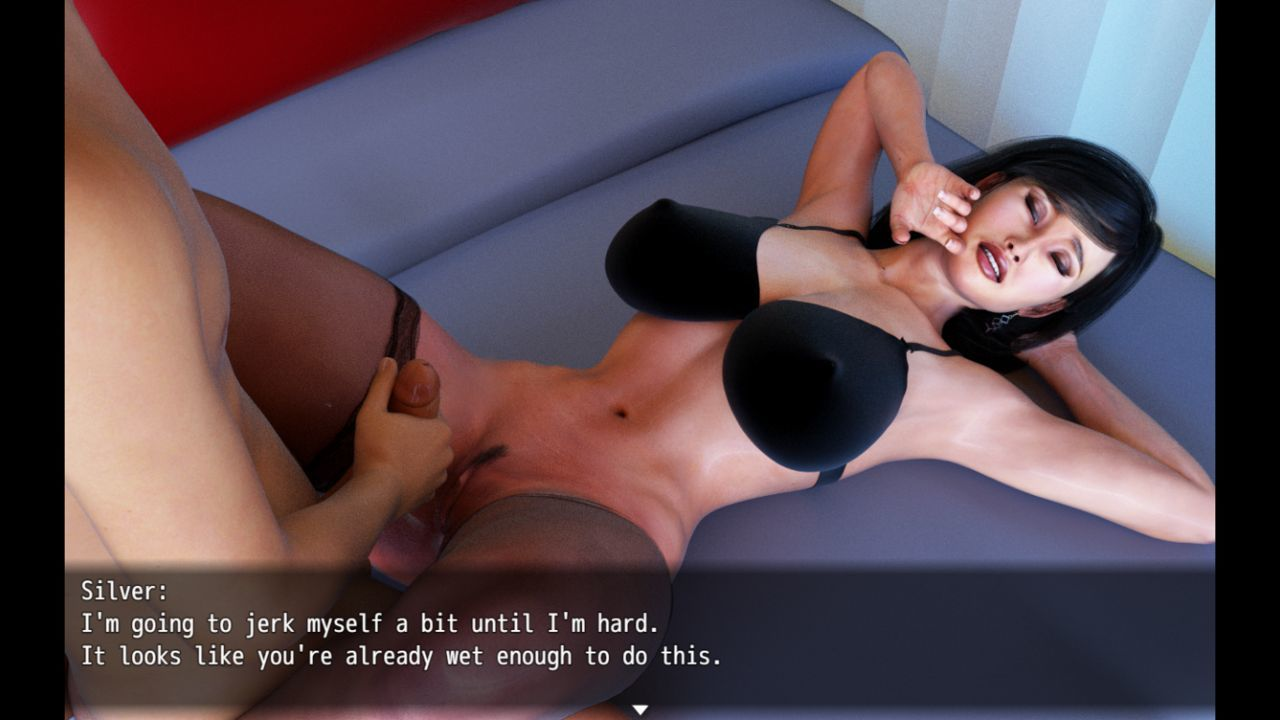 [ICSTOR] Taboo Request 1.0b - part 7