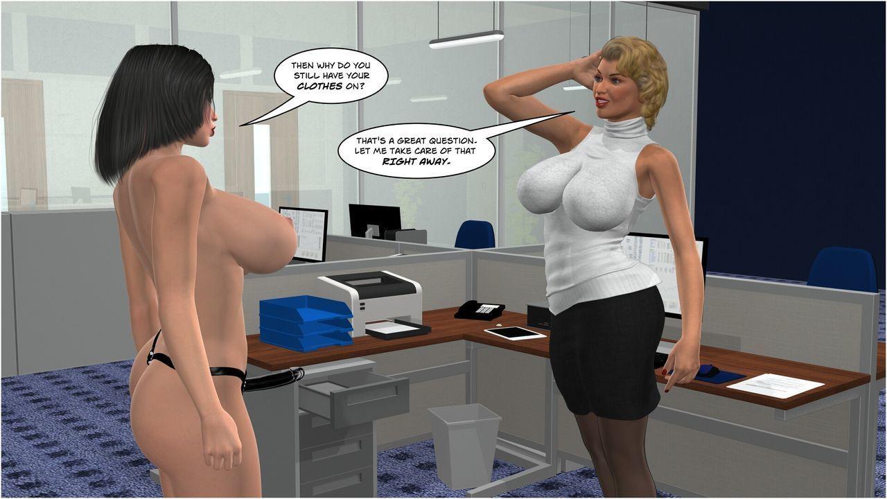 Employee Orientation 1-15 - part 4