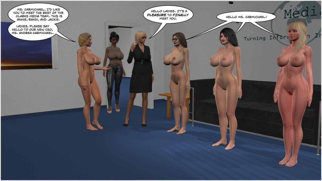 Employee Orientation 1-15 - part 10