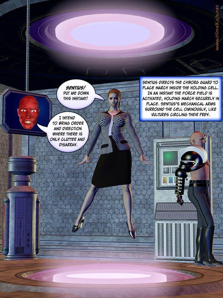 carnalknowledge1-6 - part 3