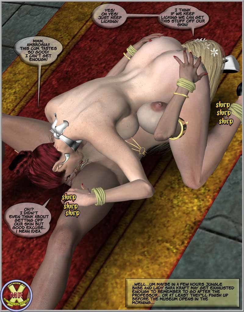Bondage Images 05 - part 3
