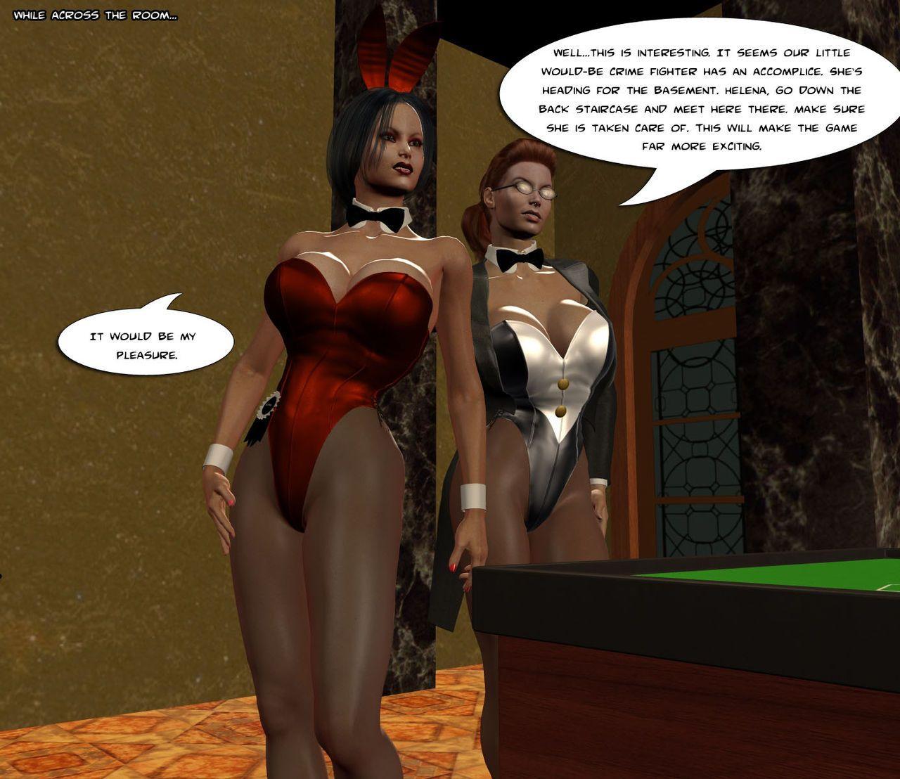 Casino Fatale 4/10 [English]