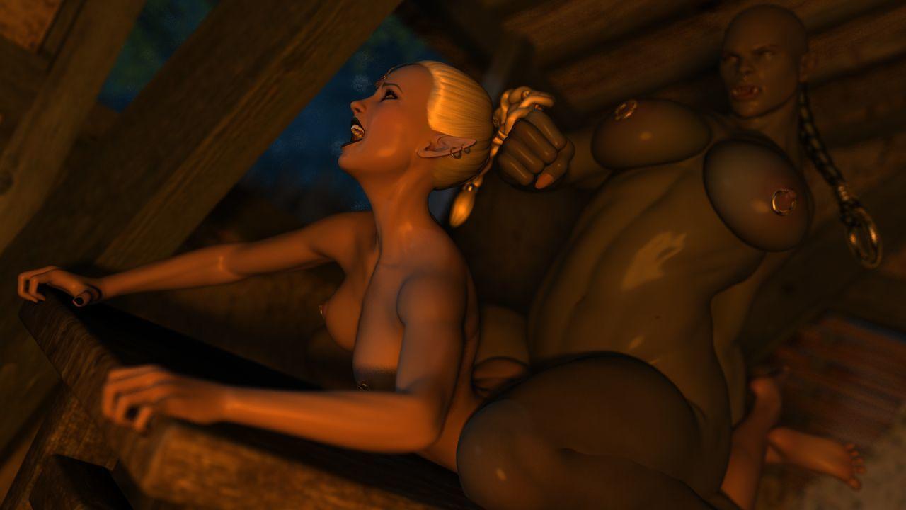 Squarepeg3D Gallery - part 4