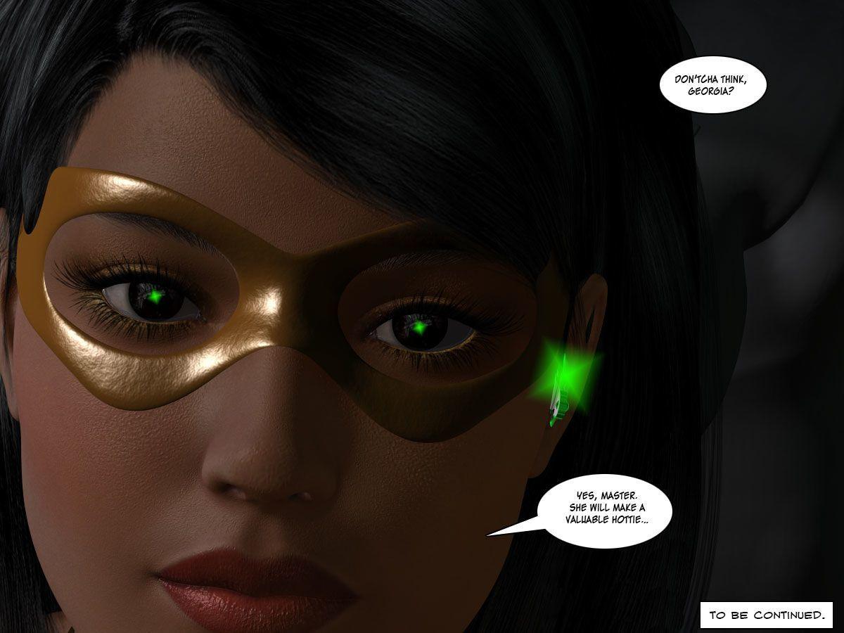 [MCtek] Headlights: Now Hiring! 5-8 - part 3