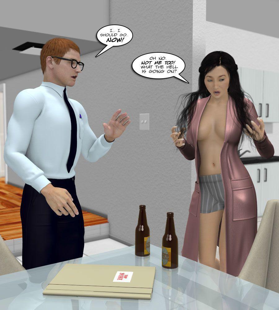 [SturkWurk] The Assault - part 2