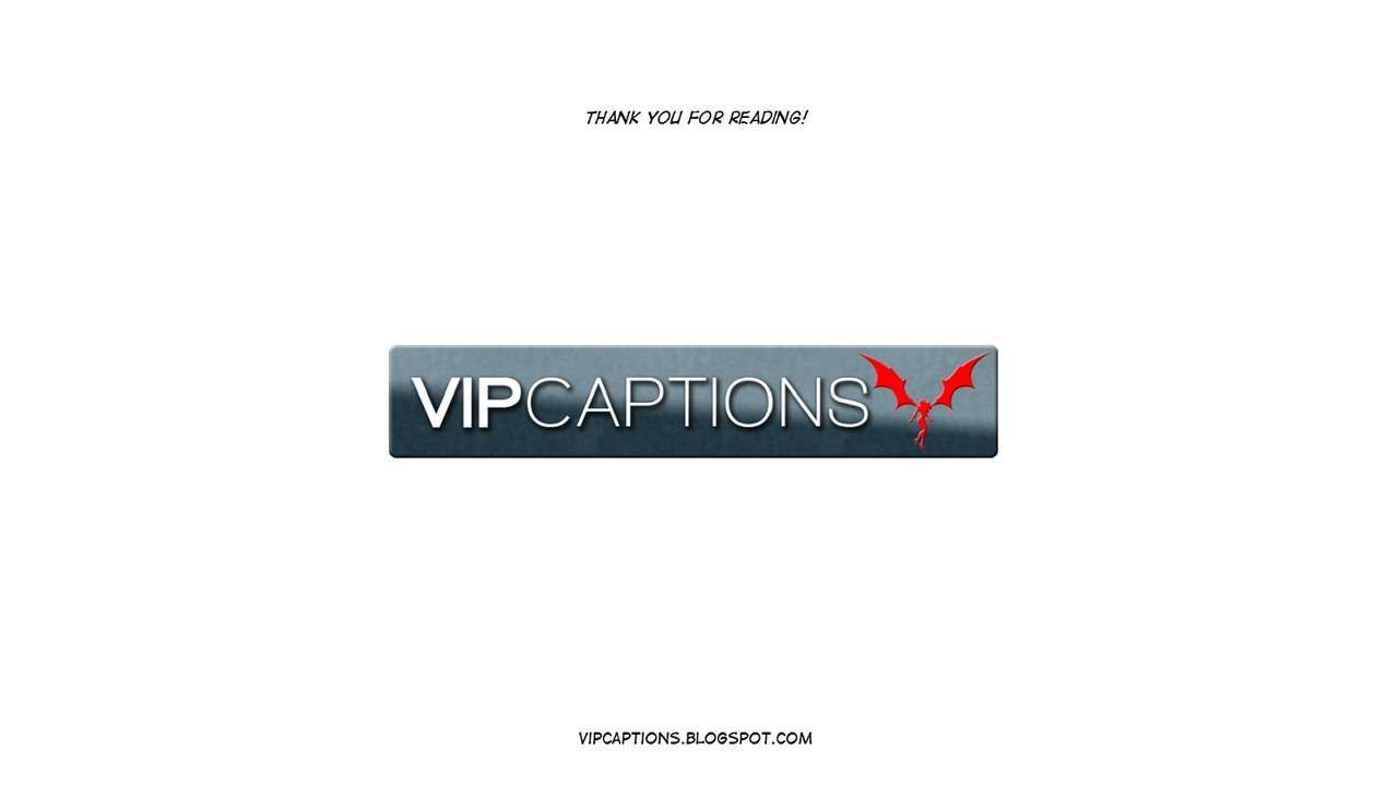 VipCaptions - Master PC 2 : Remotely Fun - part 11