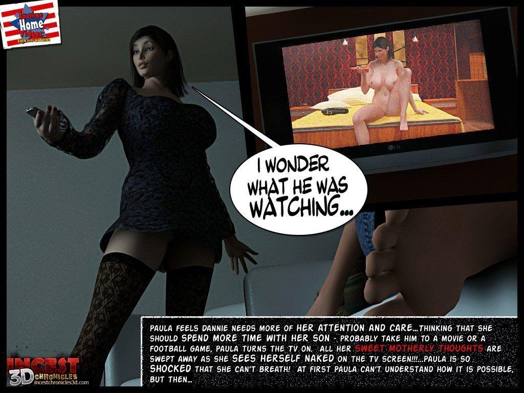очень видео жесткий групповой анальный секс извиняюсь, но