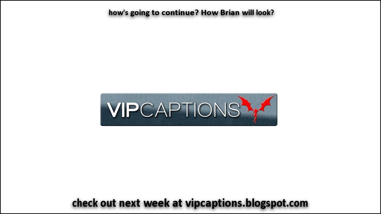 [VipCaptions] Jinkxed - part 5