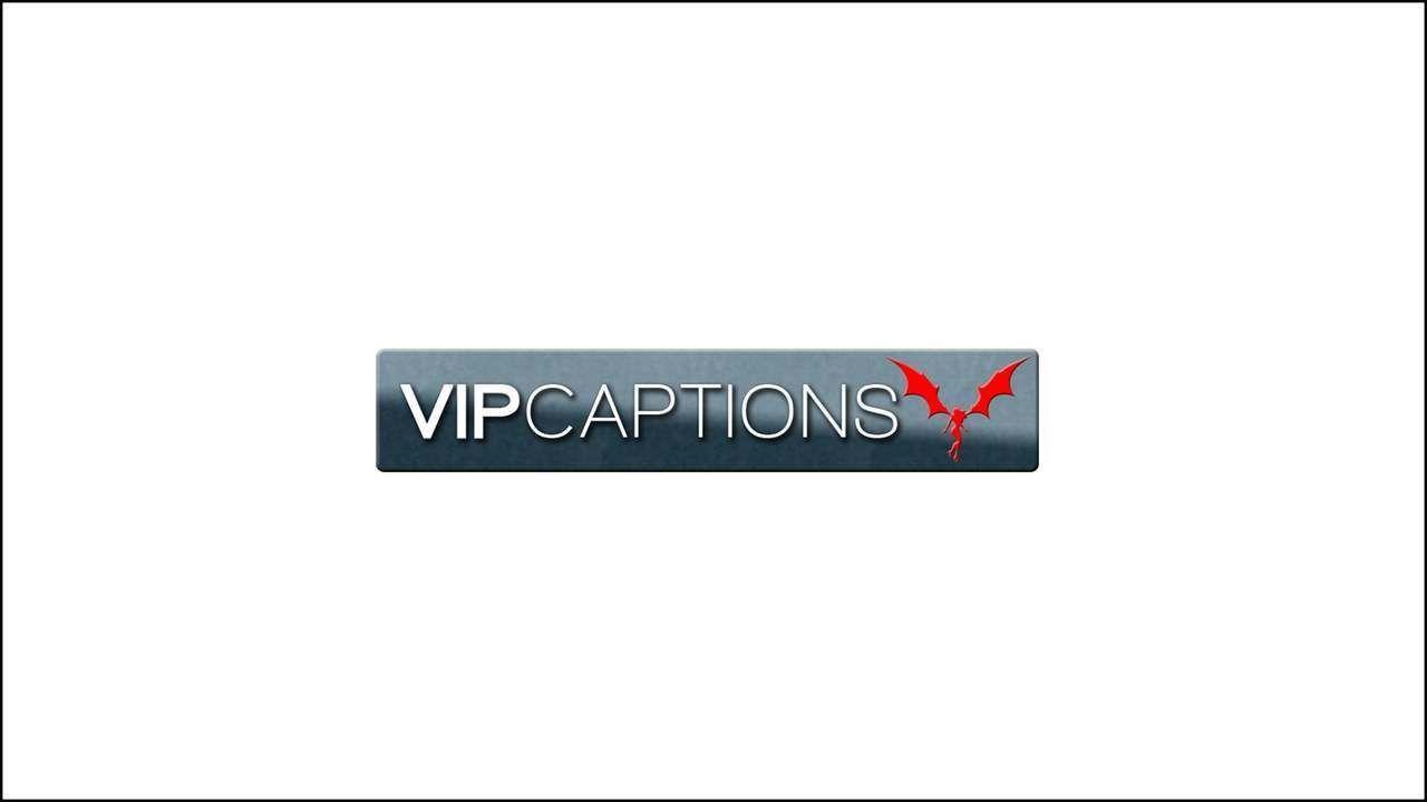 [VipCaptions] Jinkxed - part 38