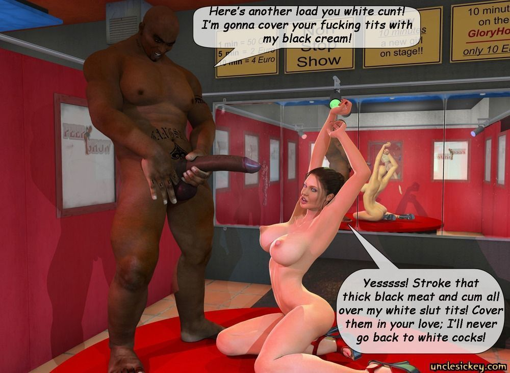 Uncle Sticky - Peep Show - part 2