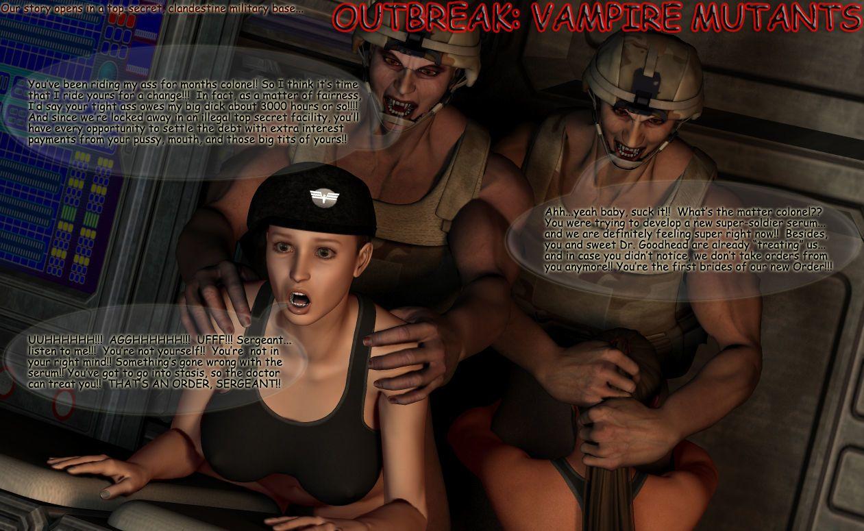 Varnee 3d pics