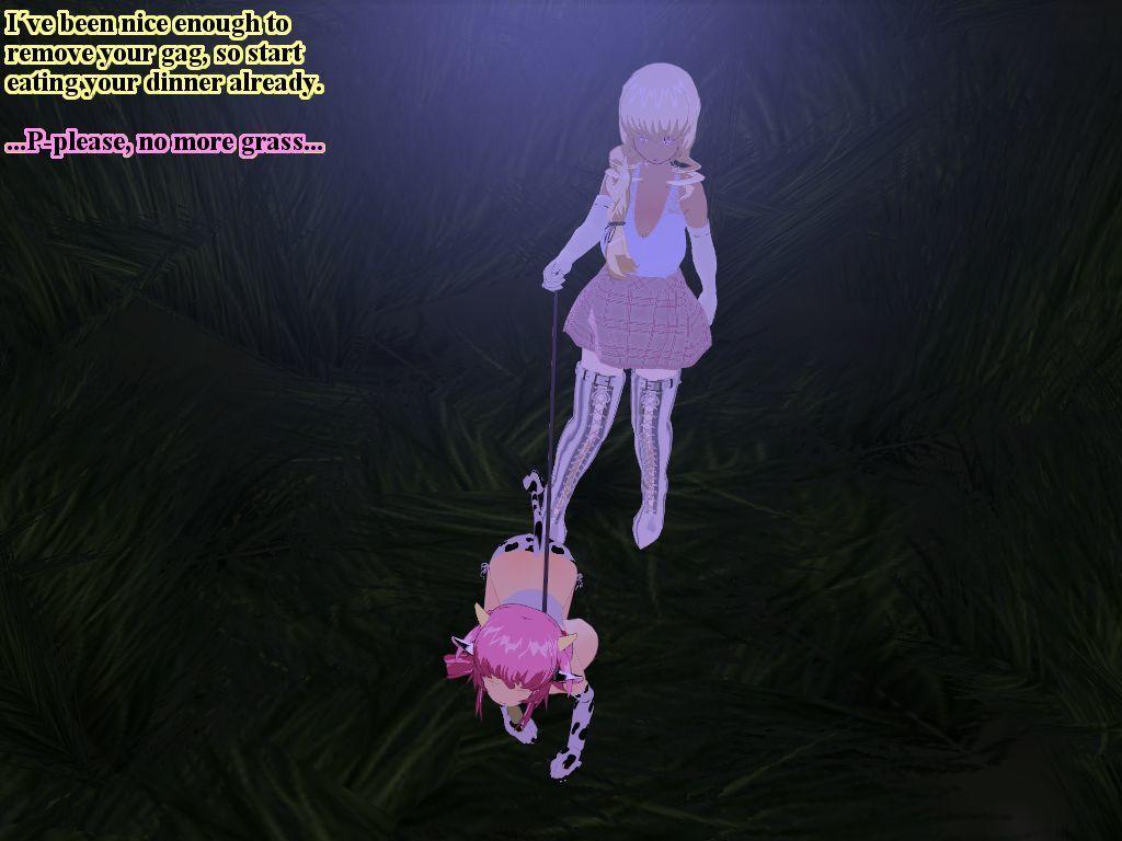 [The Necromancer] Sakura 2