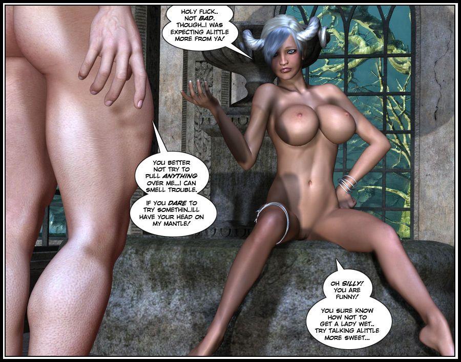 Bonan 3 - part 2