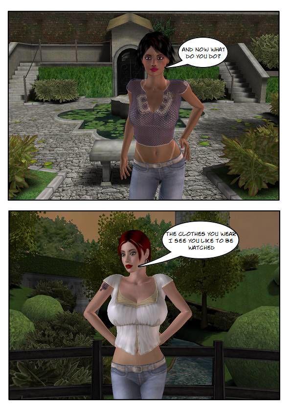 sex- potion- rockroll - part 3