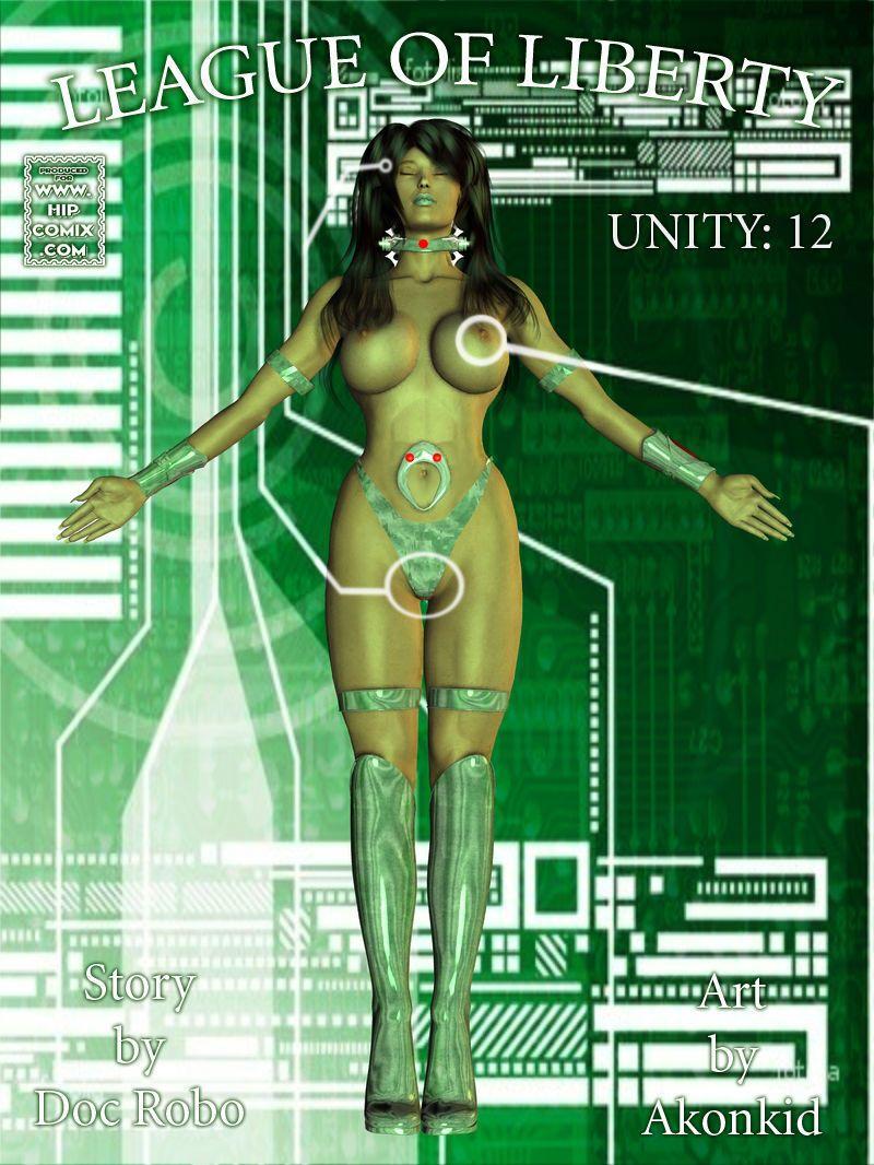 [3D] Unity 11-15