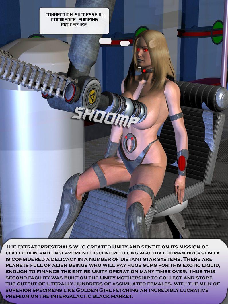 [3D] Unity 01-05 - part 4