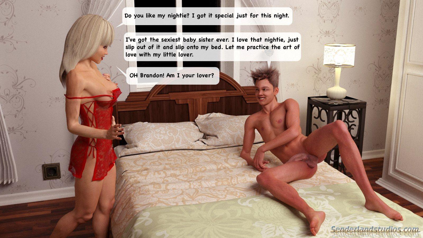 mature mfm porn photos