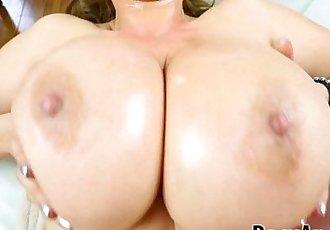 Huge Tits Kianna Dior Face Fuck Pov Compilation Jonni Darkko - 16 min HD