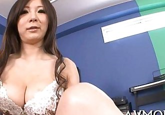 Gang bang mother id like to fuck with marital-device - 5 min