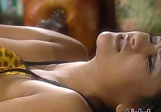 Cheryl moans load - 19 min