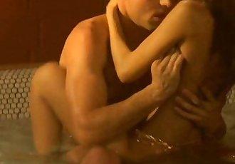 Loving Kama Sutra Love - 11 min HD
