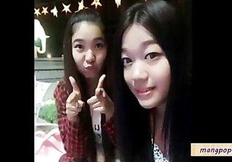 Lehrer und student scandalmangpopoycom - 8 min
