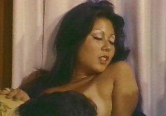 Linda Wong-China Doll
