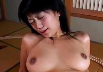 Unknown Model sucks cock in 69 and has crack fingered and fucked - 10 min