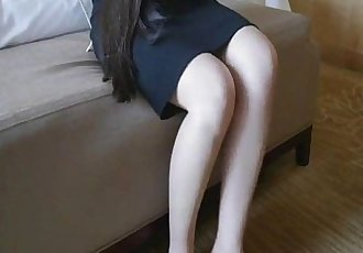 Amateur Asian Couple - HotAsianOnline.com - 55 min