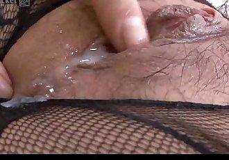 41Ticket - EGALS #2 Hatsuka Kobayashi #1 - 5 min HD