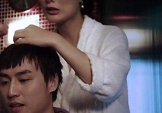 美丽的 业余的 中国 女孩 大胆 做爱 与 bf 一部分 1 - 11 min