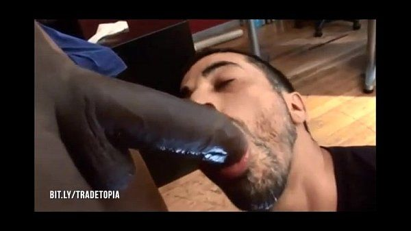 Gosto do chouriço preto GGmachosaonatural.com.br