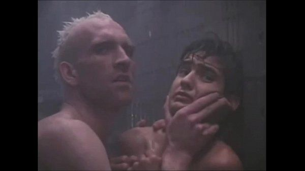 Male forced sex scenes from regular movies 5