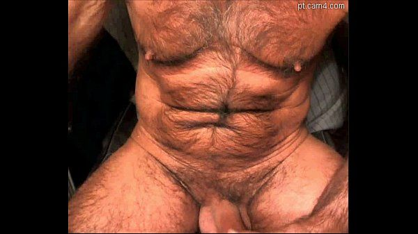 daddy 60 anos