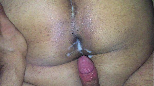 indian gay analdelhi bottom cum dump bareback creampie