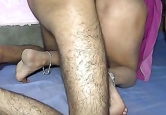 sex with step mom 10 min 1080p