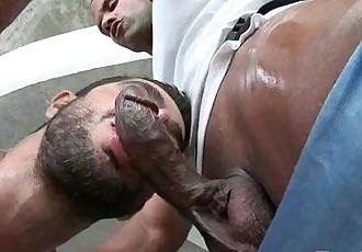 Hot Dude Massage.p3