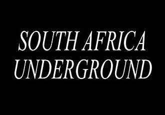 under ground thug dick