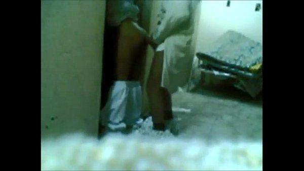 Novinho arabe tomando no cumachosaonatural.com.br