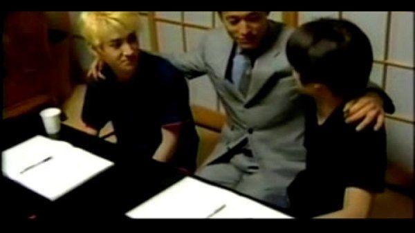 Japanese Private TeacherBest Videos AT www.nudeboys.asia