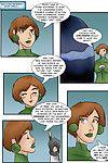 MCtek Sword and Shield - part 4