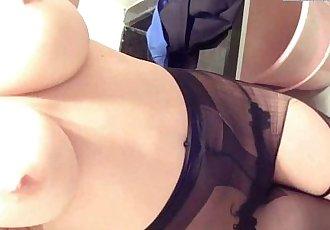 PhimSe.Net Skinny Asian Girlfriend Slutty Nude Videos 10 - 6 min