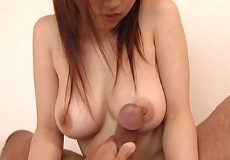 Uncensored Japanese Erotic Fetish Sex - Teenage Oral Fun - 5 min