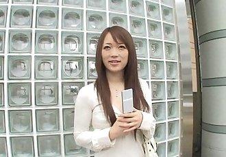 Hot Chick - Kaori Maeda JAVhd69.com - 1h 3 min