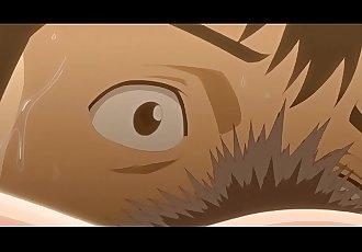 Hentai Jukujo Shigan Full Videohttps://bit.ly/2G0JLkb 4 min HD